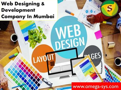 website development company in mumbai ppt website designing website development website