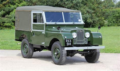 genuine land rover series oem parts ukarauto