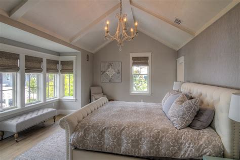 benjamin moore revere pewter bedroom beach house with inspiring coastal interiors home bunch