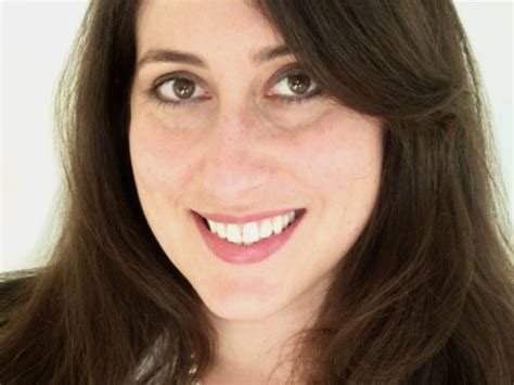 Wagner Mba Lower Gywnedd Pa by Prudential Fox Roach Welcomes Stacey Shender To Blue