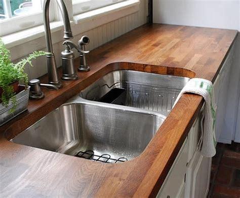 diy kitchen countertops ideas diy kitchen countertop ideas diy butcher block countertops butcher blocks and countertops