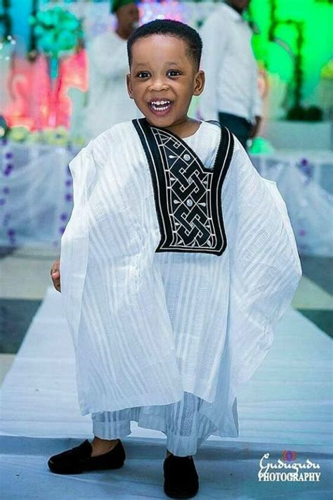 best agbada for children 488 best images about traditional styles 4 kids on