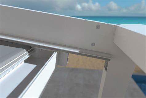 Incroyable Toile Pour Abri Soleil #1: Pergola_toile_coulissante_Toscane_pp2.jpg