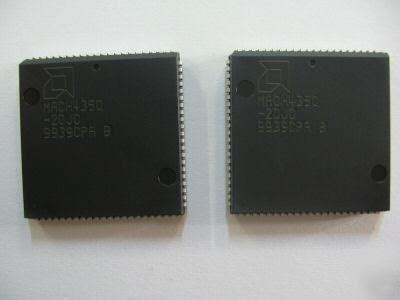 integrated circuits recycling integrated circuits recycling 28 images circuit boards buyers sell circuit board fingers for