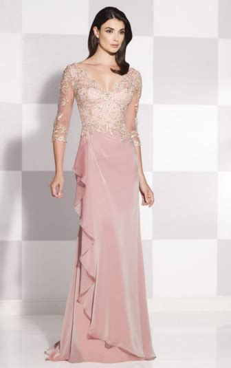 Dress Pesta Modern model baju gamis pesta holidays oo