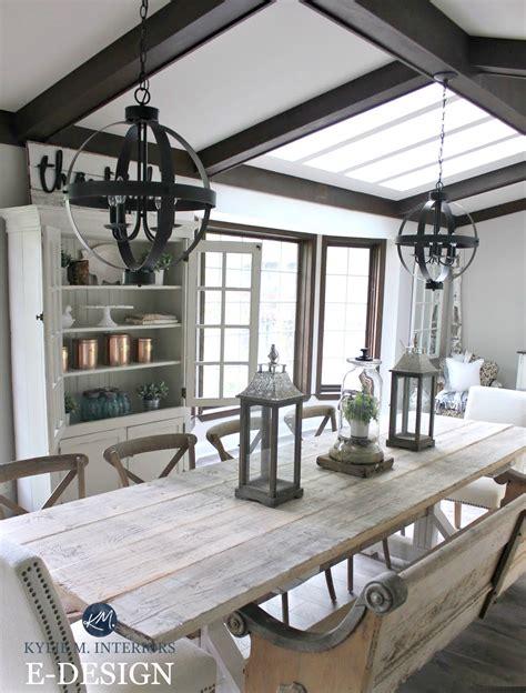 sherwin williams color consultant sherwin williams agreeable gray via m interiors e