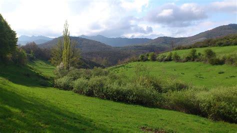 imagenes montañas verdes monta 241 a oriental leonesa mi m 225 gico le 243 n blog