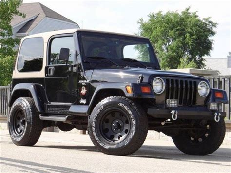 willys jeep electrical wiring willys get free image