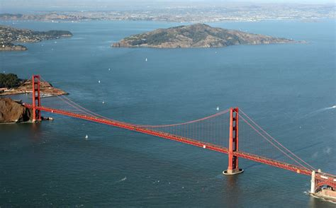 the bridge and the golden gate bridge the history of america s most bridges books impressive feats of engineering 7 the golden gate bridge