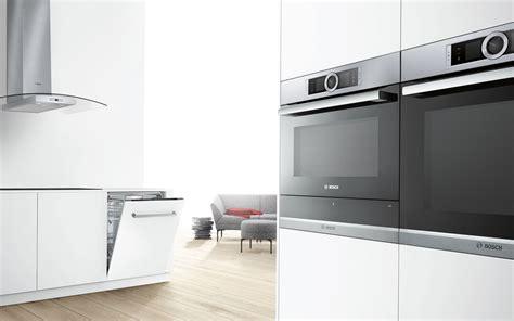 kitchen appliances discount kitchen appliances grimsby kitchen discount grimsby