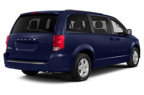 4 Wheel Drive Minivans by 2015 Vans With 4 Wheel Drive Autos Post