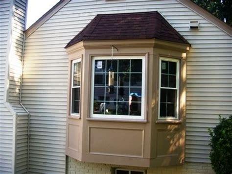 Pella Bow Window windows sunrise exterior solutions
