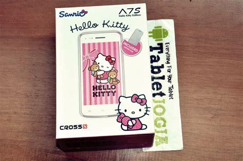 Jual Baterai Hp Cross A7s cross a7s hello 4 5 quot smartphone android jellybean unboxing tabletjogja