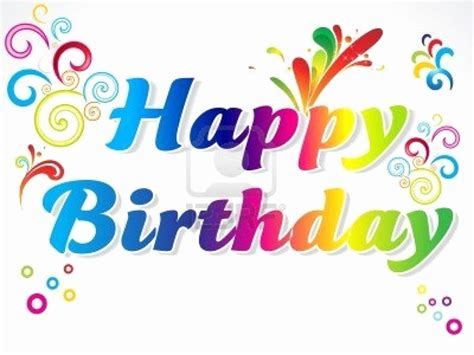 25 best ideas about free happy birthday song on pinterest free birthday singing cards beautiful happy birthday song