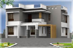 July 2012 Kerala Home Design And Floor Plans New Home Design Trends In Kerala