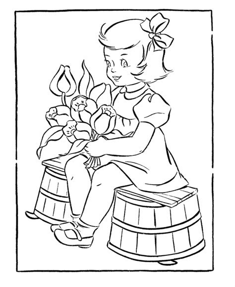 coloring pages for grade 1 4th grade coloring pages coloring home