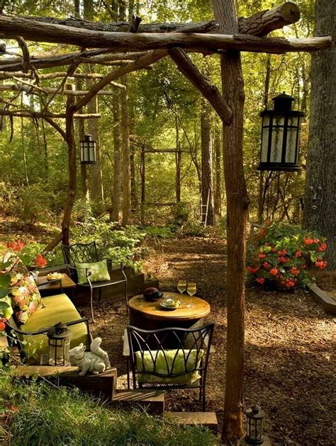 build outdoor room 735 best images about diy outdoor decor ideas on