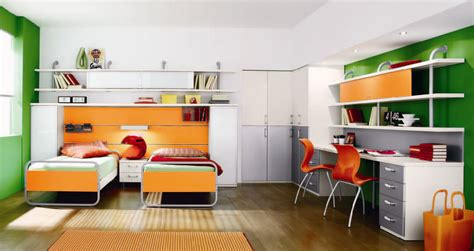 Room Rating Bedroom Awesome Ideas For Boys Bedrooms Design With