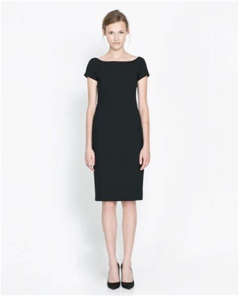 imagenes vestido negro vestidos de verano los 10 mejores vestidos en color negro