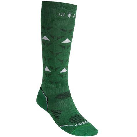 smartwool light the calf sock smartwool 2013 phd ski ultralight socks for and