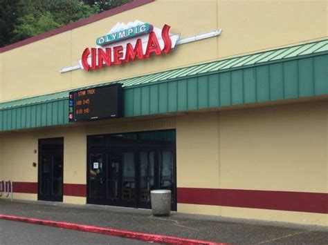 lincoln plaza cinema bed bugs olympic cinemas bremerton all you need to before