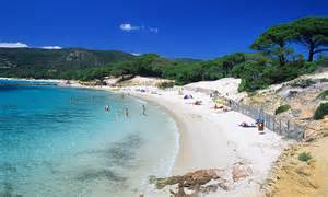 corsica  families escape  picturesque corsica