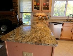 Marble Countertops Pros And Cons by News Tips And Advice About Granite And Marble Countertops