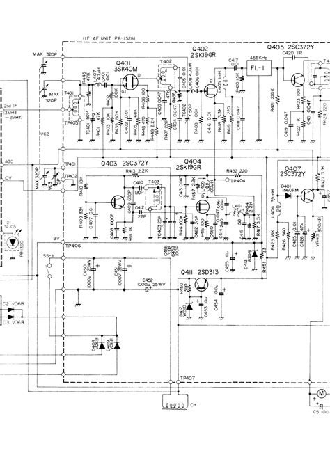 ge washer 3 9 wiring diagrams wiring diagram schemes