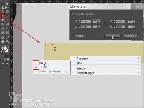 indesign kalender erstellen indesign kalender erstellen indesign tutorials de