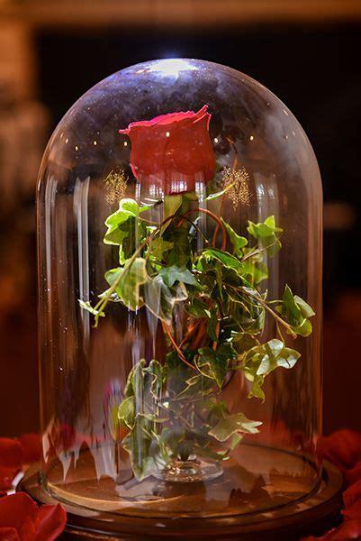 subtle disney wedding ideas the world s catalog of ideas