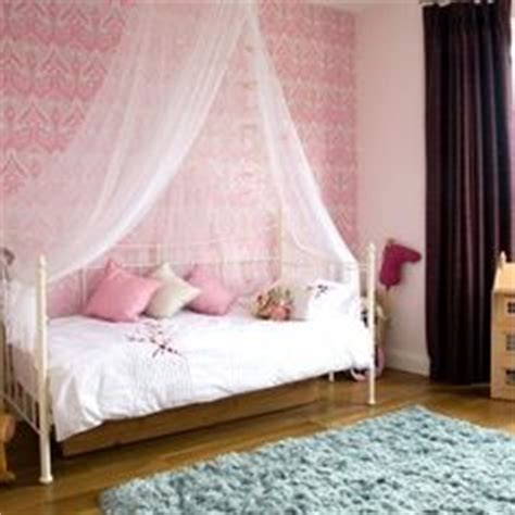 over the bed canopy 1000 ideas about canopy over bed on pinterest