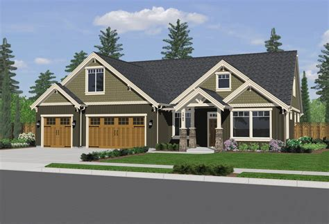 Bloombety New 3 Car Garage by Modern Color Exterior House Endearing Modern Home Exterior