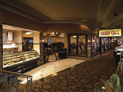 Palace Station Rooms by Book Palace Station Hotel And Casino Las Vegas Hotel Deals