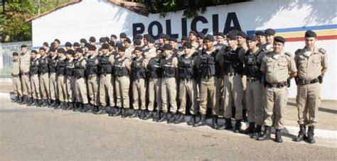 gabarito da policia militar pe 2016 gabarito de prova da policia militar 2016 gabarito de