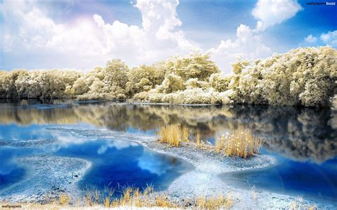 beautiful landscapes wallpapers amazing landscapes amazing landscape photography amazing landscape hd