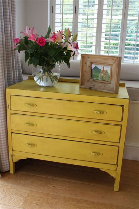 chest of drawers shabby chic lovely shabby chic chest of drawers painted in