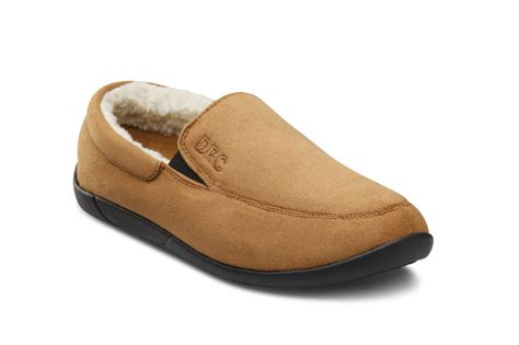 cuddle comfort dr comfort cuddle women s slippers free shipping