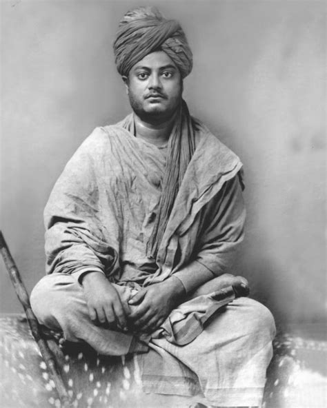 biography of nikola tesla in hindi 13 things that prove indian mythological literature is