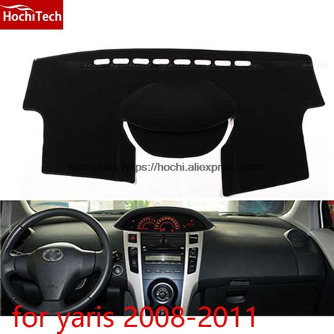 Toyota Yaris Accessories Buy Wholesale Toyota Yaris Accessories From China