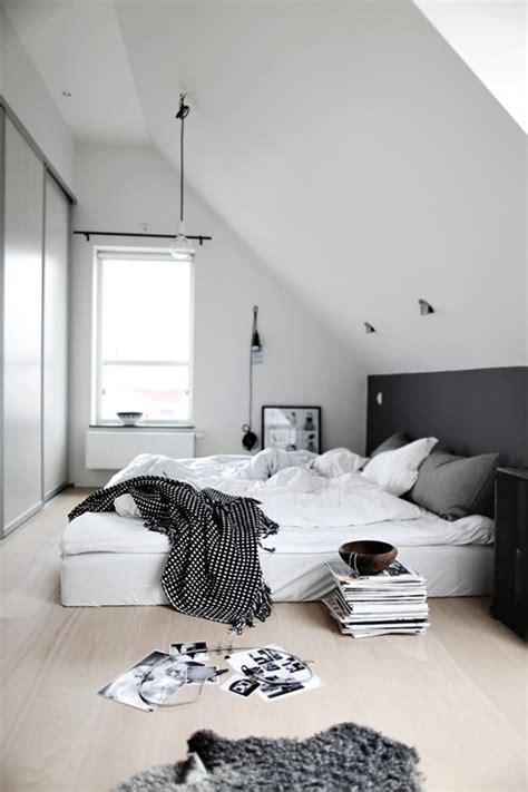 home design inspiration tumblr black and white home decor ideas