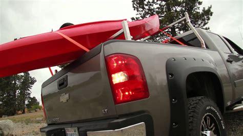 z rak truck rack 2 minute transformer truck rack