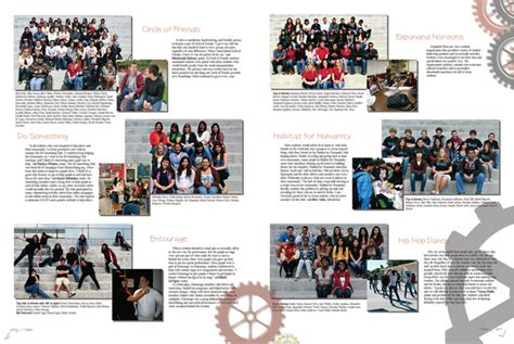 high school yearbook layout designs 17 images about yearbook layout ideas on pinterest
