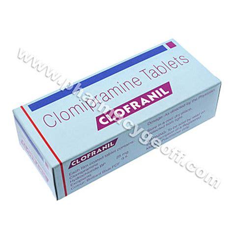 clomipramine for dogs anafranil 10 mg prednisolone dopage effets