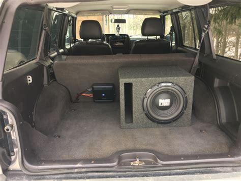 Jeep Wrangler Interior Mods Show Me Ur Interior Mods Page 20 Jeep Forum