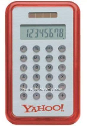 calculator x2 4 3 8 quot x2 1 2 quot x1 4 quot 2 tone metal calculator wholesale china