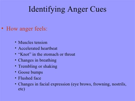 find your anger find your fight win s battles by harnessing your strength books anger management