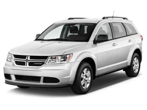 2014 dodge journey specs 2014 dodge journey review ratings specs prices and