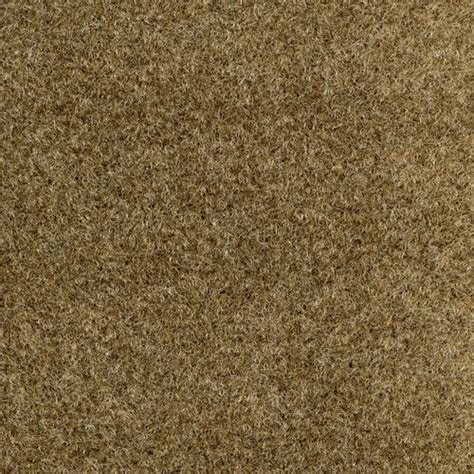 Ozite Outdoor Rug Menards Indoor Outdoor Carpet Indoor Outdoor Carpet Ozite Outdoor Rug 18 Standard Carpet