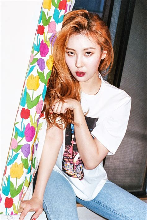 girl s sunmi of wonder girls goes retro sexy for pholar asian junkie