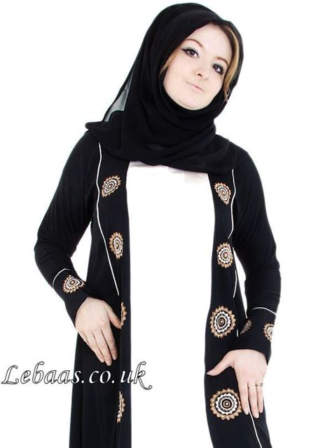 Abaya Saudi 65 9 best reflection s umbrella abayas images on umbrellas abaya designs and black abaya